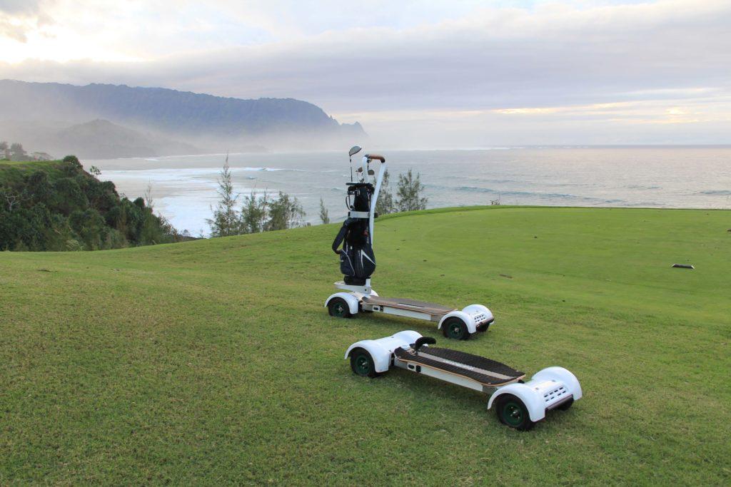 GolfBoard_HeroShot_PR