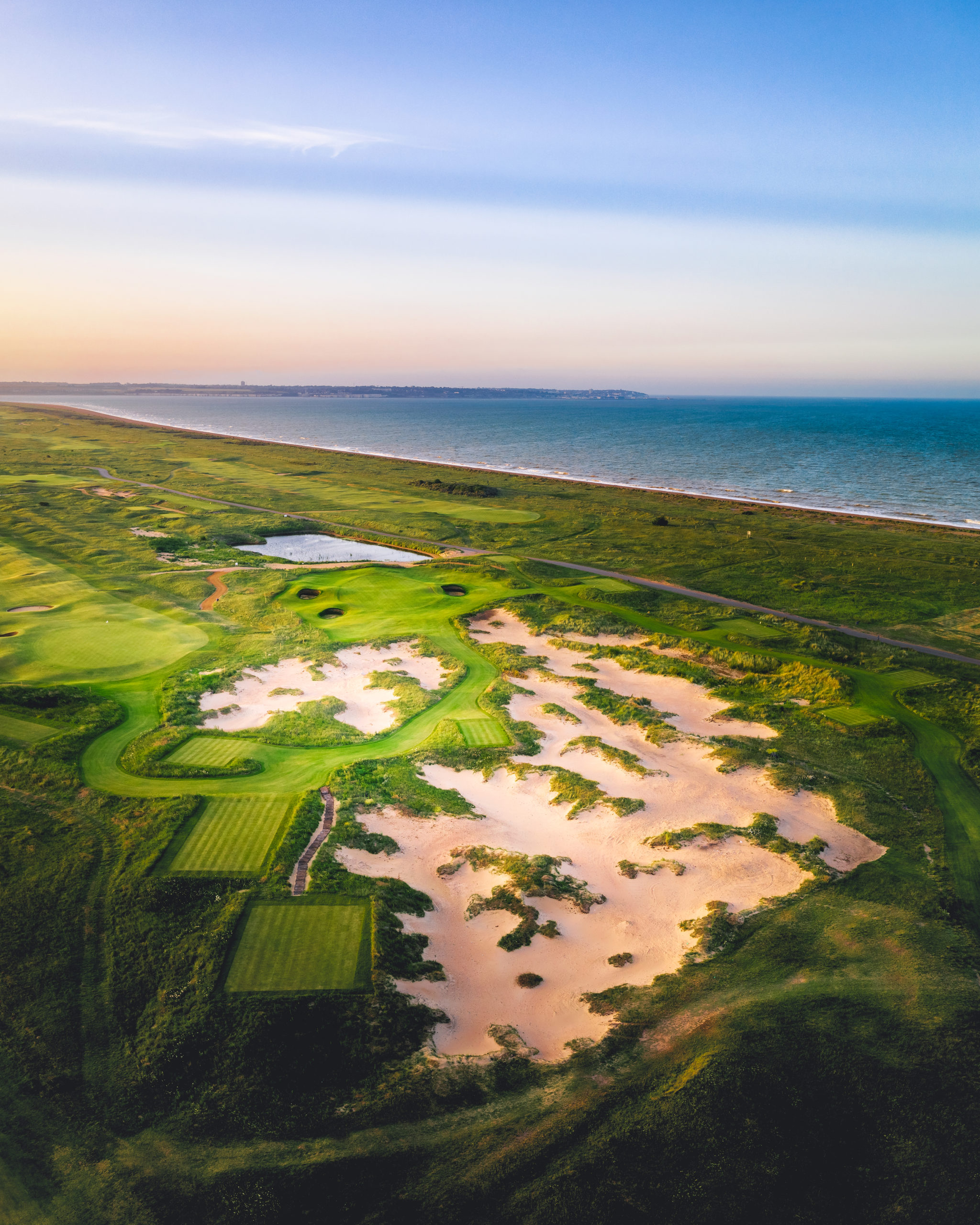 Shore-05th-New-Hole-Princes-Golf-Club-1105-99-Edit