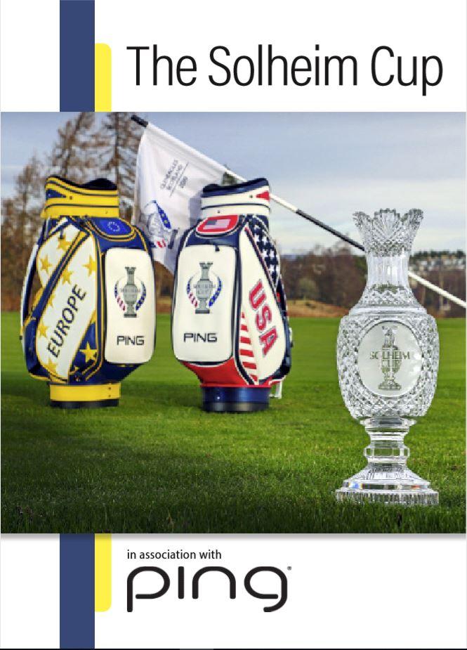 Women&Golf_Supplement_UK_Aug19