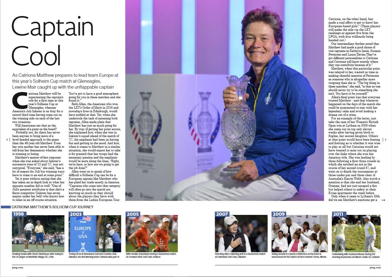 Women&Golf_Supplement_UK_Aug19_2