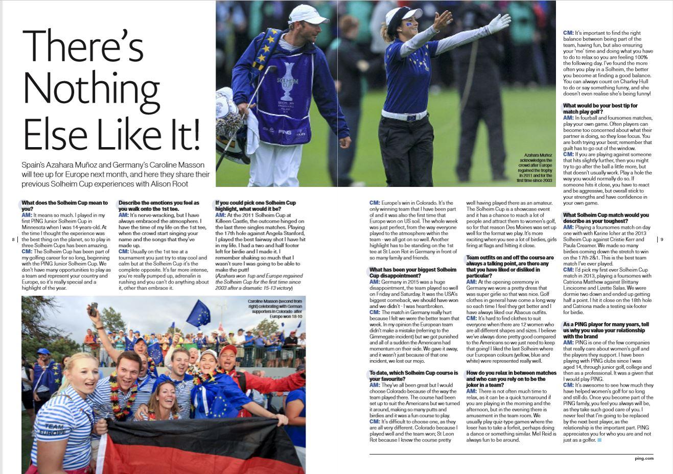 Women&Golf_Supplement_UK_Aug19_4